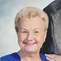 Irene  Kwiatkowski