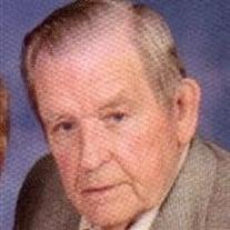 Mr. William H. Odom Jr.
