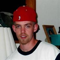 Shane H. McMahon