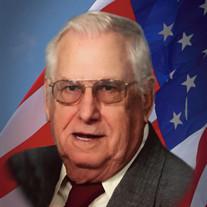 George Phillip Painter