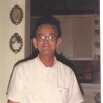Jerald C. Gaddis