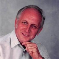 Herbert G. Yingst