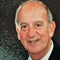 Stanley William Collis MD
