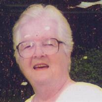Diane J. White