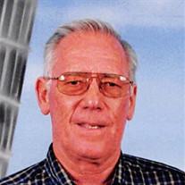 Robert Henry Neal