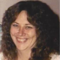 Sharon D. Randleman