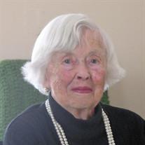 Ruth  Stoyak