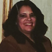 Rebecca Kay Newton of Savannah, TN