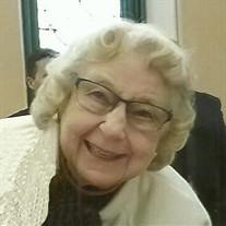 Eileen M.  Sawka