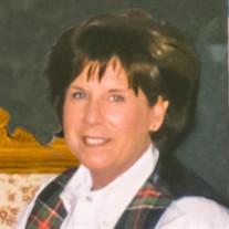 Carol Jean Manning