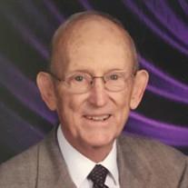 Leroy J.  Thomas