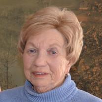 Rosemary Holtzinger