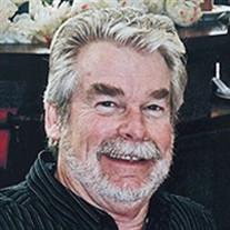 Mr. Richard John McHale