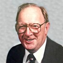 Fernand Y. Phoenix