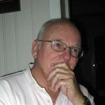 Herschel E. Lile