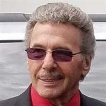 Salvatore C. Cuccia