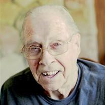 Troy Hobson Byrd
