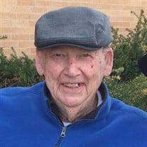 Kenneth A. Ketelsen