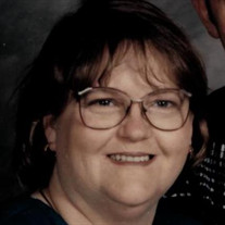 Linda Ellen Pasiuk