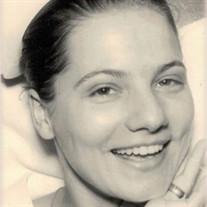 Emily Ann Broussard Lanoux