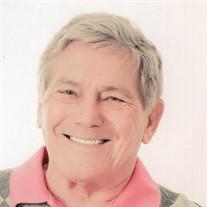 John Michael Yerick
