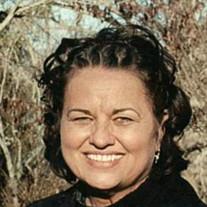 Lola Ferrell Howard
