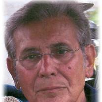 Derek M. Olliver