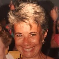 Mariann M. Brayer