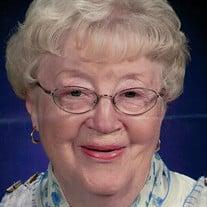 Nancy L. Graber