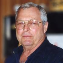 Ronald W. Pifer
