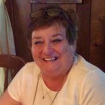 Kathleen Kay Davis
