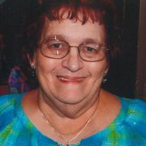 Elaine P. Quinn