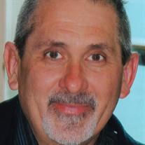 Thomas M. Dobron