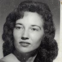 Viola Mildred Payne