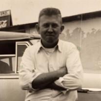 James Ira Freeland Jr.