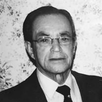 Gilberto Aquino
