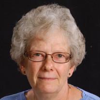 Linda L. Ahlers