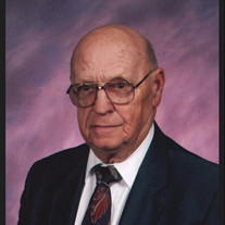 Wayne C.  Sikes