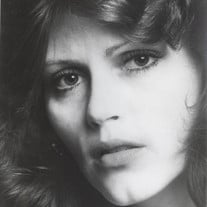 Mary Kay VanOven