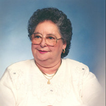 Mrs.  Carolyn  T.  Womack