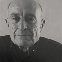 Francesco ''Frank'' Fiorenza