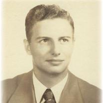 Bob Robert Taggart