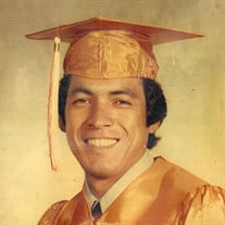 Juan  G. Quinones