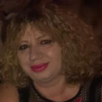 Mirela Mero