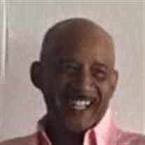 Mr. Bobby Louis Staffney