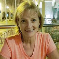 Debbie Jean Bader