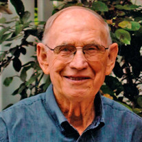 Carl S. Krolikowski