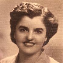 Olga Lambrou