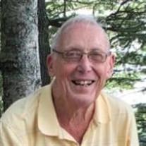 William A. Beckquist