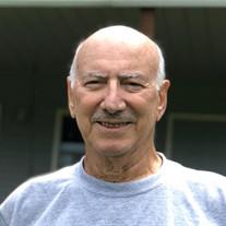 George  J.  Athanasakes